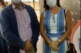 Nomeada a nova Secretária de Saúde de Lauro de Freitas, veja o DOM