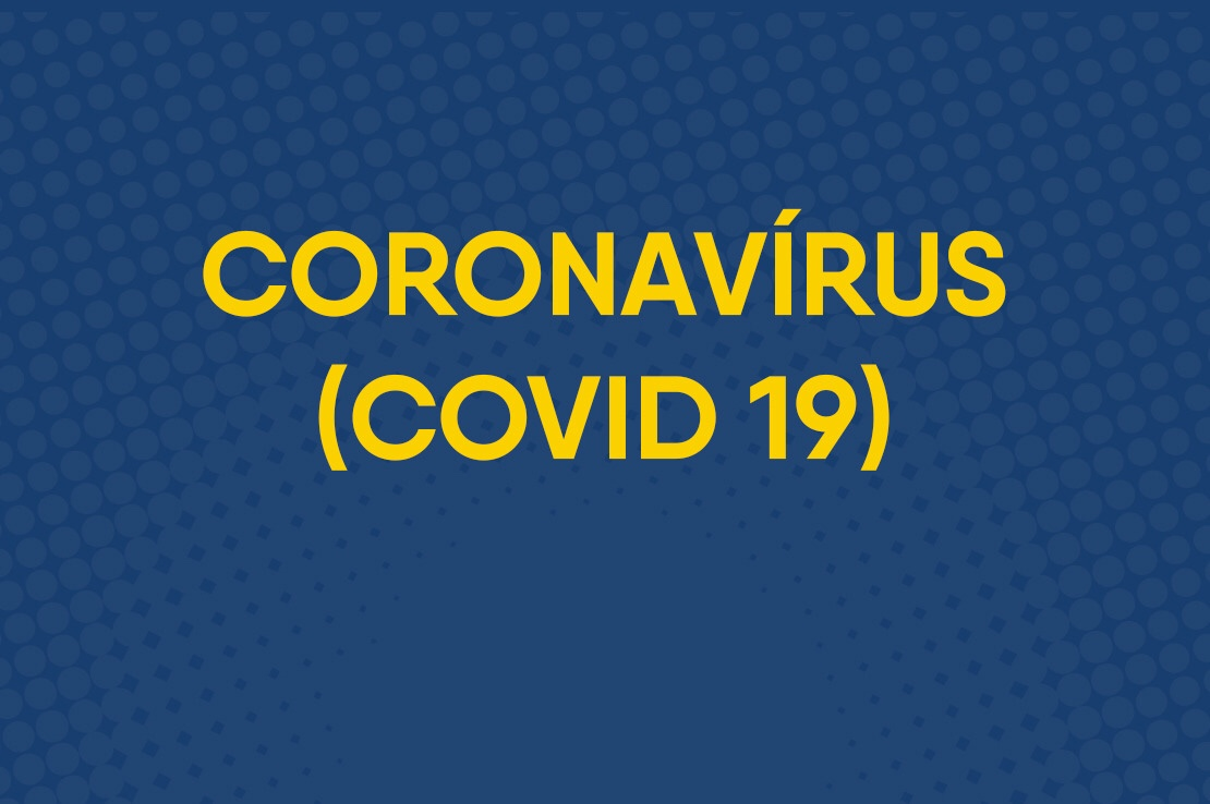 Bahia ultrapassa mil casos confirmados de Covid-19