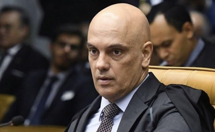 Estados e municípios podem decidir sozinhos sobre quarentena e isolamento, decide ministro do STF