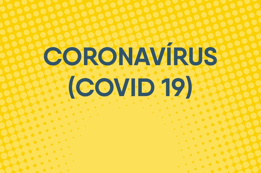 Bahia tem 1.230 casos confirmados de Covid-19