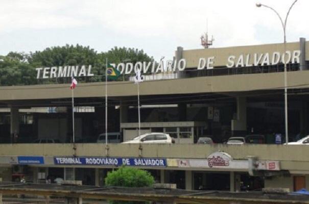 Bahia alcança a marca de 80 cidades com transporte intermunicipal suspenso