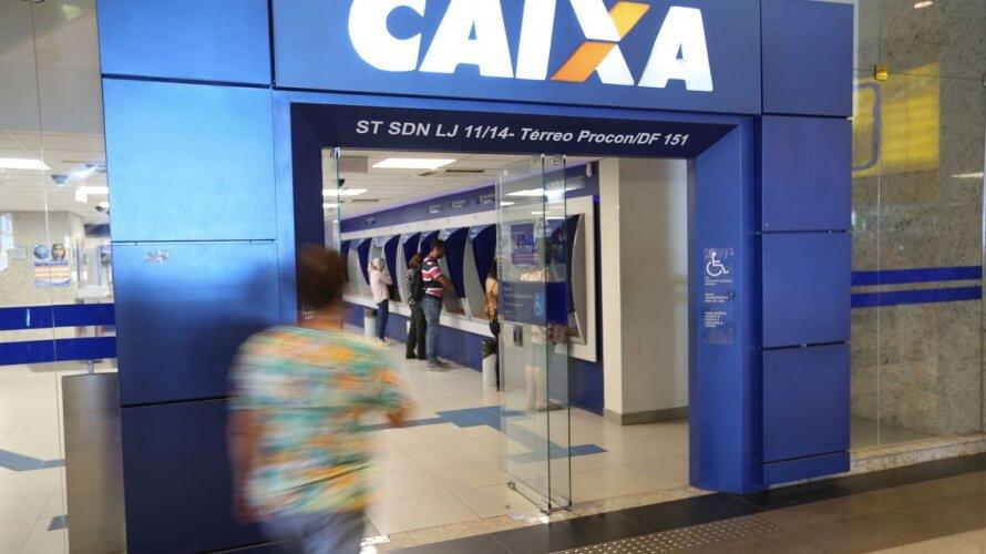 Caixa firma parceria com Sebrae para oferecer crédito a MEI e pequenas empresas