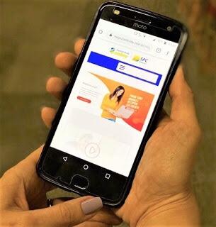 SPC lança nova versão de aplicativo para consulta gratuita de dívidas, Cadastro Positivo e Score