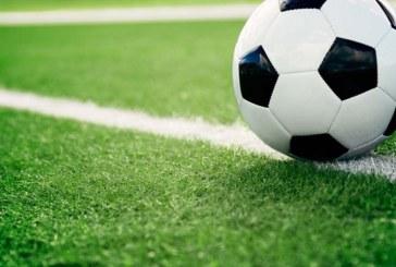 Ministério da Saúde aprova volta do futebol, mas cita testes 'saturados'