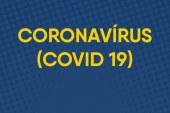 Bahia tem 3.975 casos confirmados e 144 mortes por coronavírus