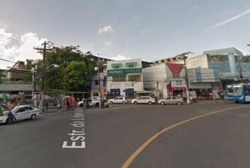 Três novos bairros de Salvador terão medidas de restrição por conta do coronavírus, anuncia Prefeitura
