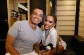 Vídeo: irritado, Léo Dias ataca Anitta e seus fãs após ser desmentido pela cantora mesmo tendo razão