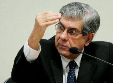Morre ex-deputado federal pela Bahia Sérgio Gaudenzi; PSB lamenta