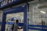 """Novos pagamentos de parcelas do """"Coronavoucher"""" continuam nesta terça; veja calendário"""
