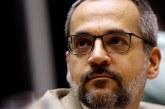 Moraes manda Weintraub depor à PF sobre falas em reunião ministerial