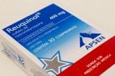 Hidroxicloroquina não impediu infecção por Covid, aponta estudo com 821 pessoas