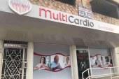 Clínica MultiCardio realiza consultas gratuitas em Lauro de Freitas