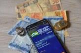 Mais de dois milhões de brasileiros poderão sacar 2ª parcela do auxílio nesta segunda