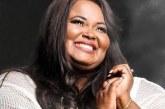 Cantora gospel Fabiana Anastácio morre de covid-19 aos 45 anos