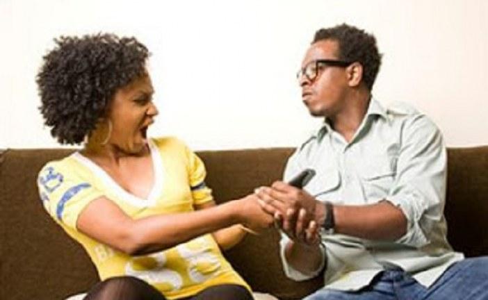 Términos de relacionamentos vêm ocorrendo durante a quarentena, inclusive de famosos