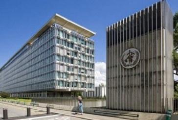 Países que tiveram sucesso contra a Covid-19 veem casos ressurgirem, segundo OMS