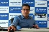 Salvador tem prorrogação de decretos, protocolos e liberação de atividades; confira lista