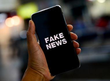 Entenda o projeto de lei sobre fake news alvo de embates e pronto para ser votado no Senado