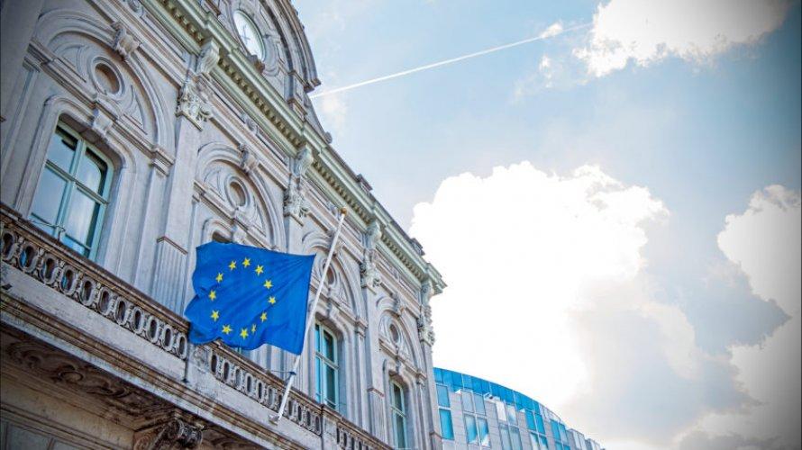União Europeia decide proibir entrada de viajantes do Brasil a partir de julho por causa do coronavírus