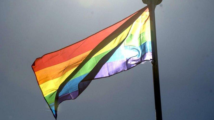 Paradas virtuais celebram Dia do Orgulho LGBTI no Brasil e no mundo