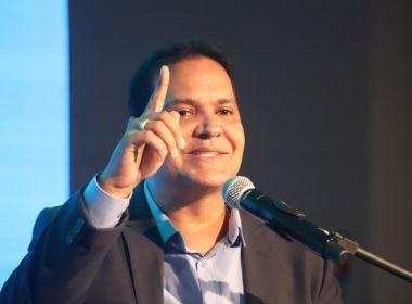 Sem recomposição, 'prefeituras fecharão portas antes do fim do ano', diz Eures Ribeiro