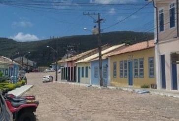Decreto suspende transporte em 41 cidades baianas devido à Covid-19