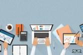 Parceria entre Semed e Uninassau promove oficina de ferramentas digitais a educadores da rede municipal