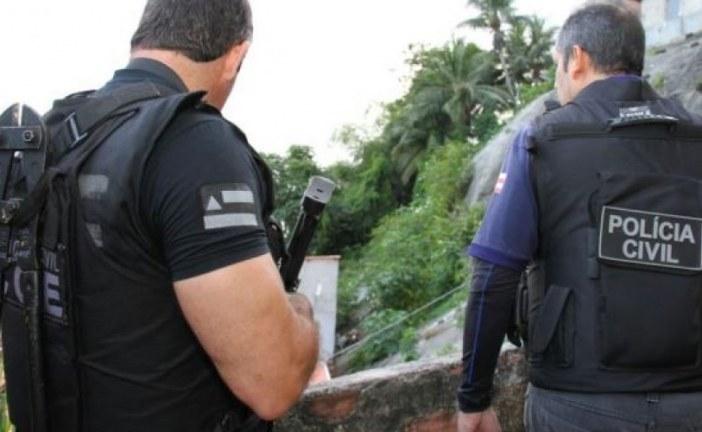 Bahia tem prejuízo de quase R$ 10 milhões com fraude em compra de respiradores; entenda toda a Operação Ragnarok