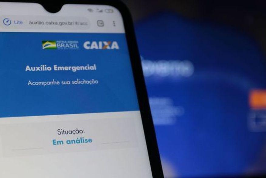 Cerca de 10 milhões ainda aguardam resposta sobre o Auxílio Emergencial, diz levantamento