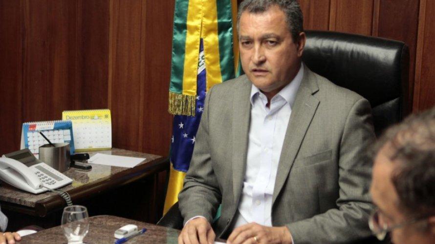 Bahia já tem 83% das cidades com transporte intermunicipal suspenso