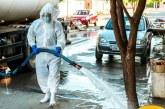 Apenas 23 cidades baianas não têm moradores infectados pelo novo coronavírus; veja lista