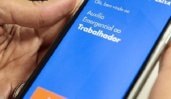 """Embasa lança opção de pagar conta usando o """"Coronavoucher""""; saiba como fazer"""