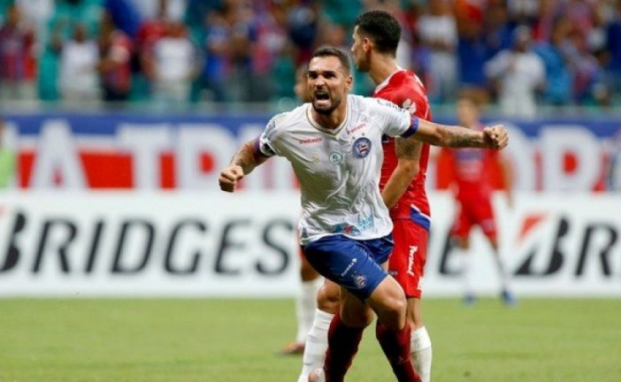 Conmebol define datas para retorno da Libertadores e Sul-Americana