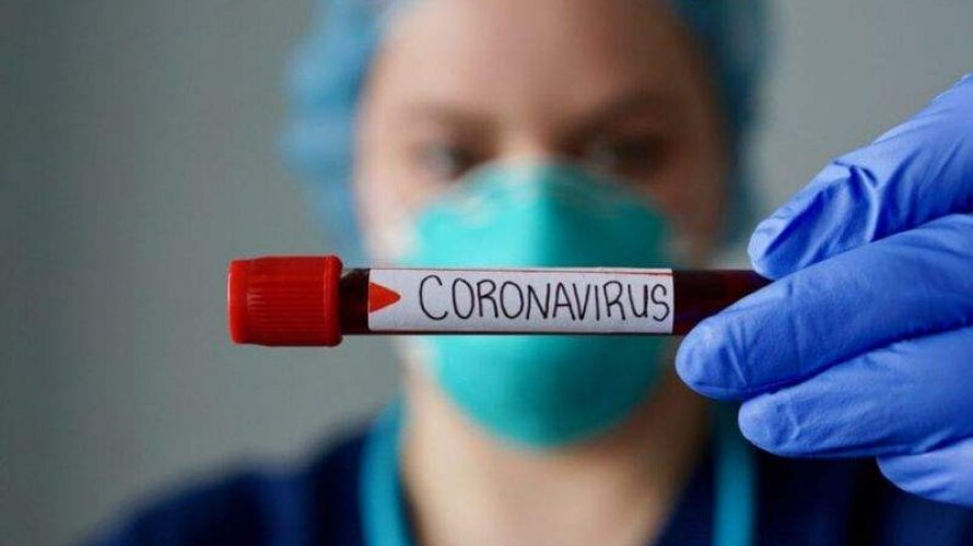 Bahia registra 2.964 casos de Covid-19 nas últimas 24 horas