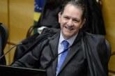 Noronha contrariou suas decisões ao conceder prisão domiciliar a Queiroz