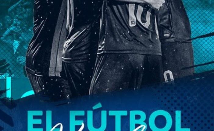 Libertadores volta em 15 setembro e Sul-Americana, em 27 de outubro