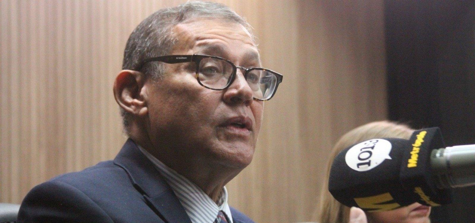 Brasil tem 74.133 mortes por coronavírus, diz Ministério da Saúde