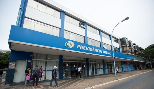 INSS adia reabertura de agências para segunda metade de agosto; veja como solicitar serviços online