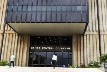 Banco Central anuncia lançamento de cédulas de R$ 200