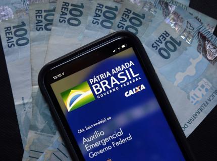 Auxílio emergencial pode ter sido pago a mais de 70 mil servidores municipais na Bahia