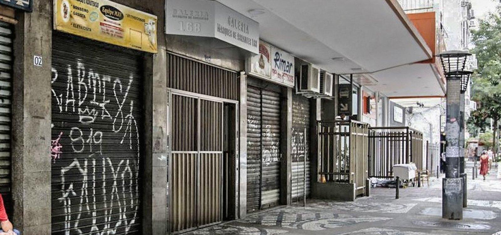 Salvador: Prefeito anuncia novidade no pagamento de IPTU para segmentos atingidos pela crise do coronavírus