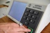 Mais de 10 milhões de eleitores na Bahia estão aptos a votar este ano