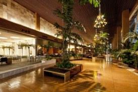 Salvador: Prefeitura amplia horários de restaurantes em shoppings e libera grandes lojas aos sábados