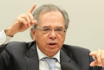 'Imposto digital' de Guedes vai tributar saques e pode incidir sobre mais operações que CPMF