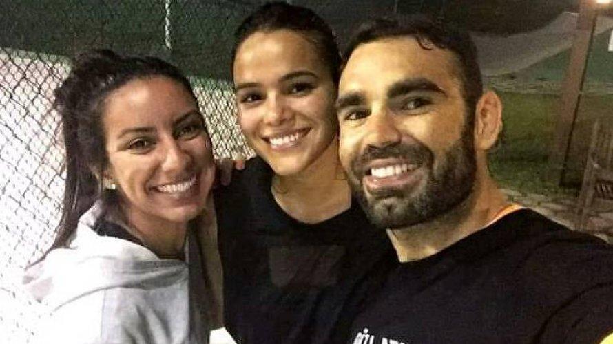 Filha de Queiroz repassava salário para conta do pai em até 48 horas