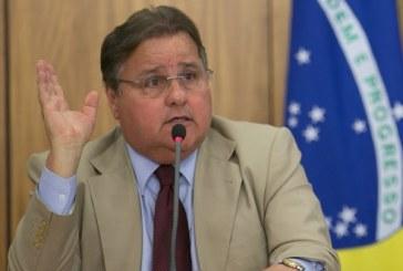 Gilmar pediu vista da ação que discute prisão domiciliar para Geddel Vieira Lima