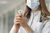 Perda de olfato causada pela Covid-19 pode ser permanente, indica estudo brasileiro