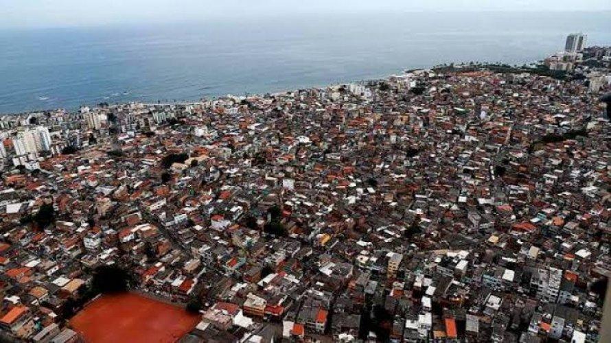 Nordeste de Amaralina, Santa Cruz e Águas Claras continuam com medidas restritivas