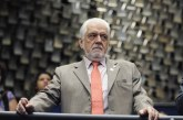 'No fim, a verdade sempre brotará', comenta Wagner sobre informação falsa do governo