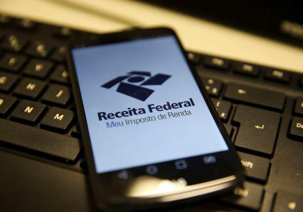 Receita paga nesta quarta-feira (30) restituições do quinto lote do Imposto de Renda